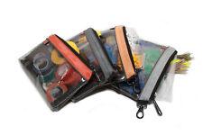 PB4 - Parts Bags