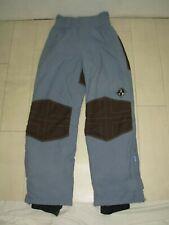 DECATHLON Pantalon de ski 180cm (L)