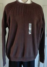 Columbia 100% Cotton Ski Sweaters for Men | eBay