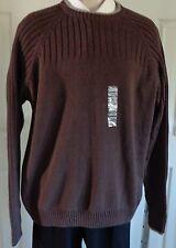 Columbia 100% Cotton Ski Sweaters for Men | eBay