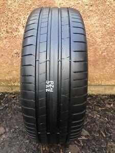 225/40R20 94Y XL Pirelli P Zero *RSC Run Flat - 5.22mm