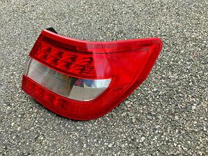 2006 2007 2008 2009 Lincoln Zephyr MKZ Tail Light passenger right 06 07 08 09 OE