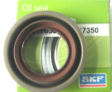 JEEP vari-Pignone di tenuta-SKF-CHRYSLER asse 8.25 - 52070339AC - 2002/12