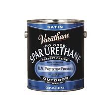 Varathane Sat W/B Spar Urethane