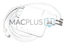 """Original Apple Netzteil Magsafe Adapter A1184 60W MacBook 13"""" A1181 A1278 A1342"""