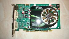 EVGA GeForce 9500 GT 512MB DDR3 (512-P3-N956) Graphics Card