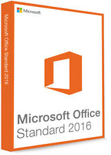 Microsoft Office 2016 active, word, excel........ Format clef usb