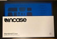 "Incase Hardshell Case for MacBook Pro Retina 13"" Dots (Blue Moon)"