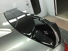 Rear Top Spoiler for Infiniti FX35/45 2003-2008 - SCL Performance