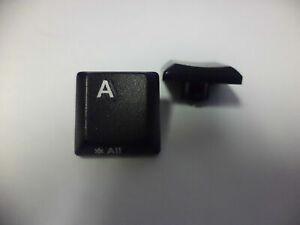 Replacement Key Cap for Microsoft 5000 1394 X820926-001 Wireless Keyboard KeyCap