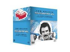 MAGNUM P.I. - LA SERIE COMPLETA AZIONE DVD