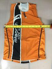 Mt Borah Teamwear Mens Tri Triathlon Top Xsmall Xs (6910-77)