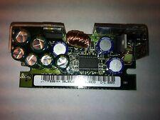 IBM FRU 36L8833 Voltage Regulator Netfinity 8500R / x-Series 370 P/N 36L8832