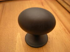 Oil Rubbed Bronze Cabinet Knobs eBay