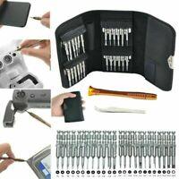 Für DJI Phantom/Spark/Mavic Pro/Cellphone 26 Schraubendreher Reparatur Werkzeuge