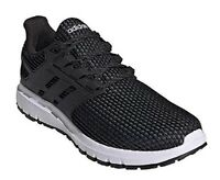 Adidas NEO Men's Ultimashow Shoes Sneaker Black Grey - Pick Size