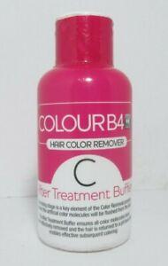 Colour B4 ColourB4 Hair Color Remover C After Treatment Buffer Part 3 - 2 fl oz