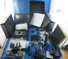 Sony Ericsson T650i Blau Ohne Simlock 3G 3,2MP MP3 Radio Blue Unlocked OVP T 650