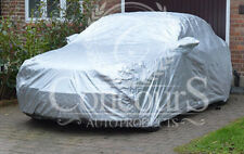 Renault Megane CC Funda Ligera Lightweight Cover