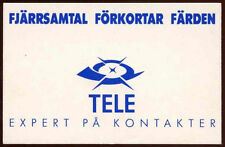 Finland 1991 SG#SB30s Birds MNH Stamp Booklet #C24358