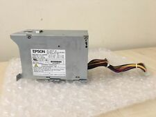 24V 3A power For NCR RealPOS 7197 POS Thermal Receipt Printer EPSON PS180 PS179