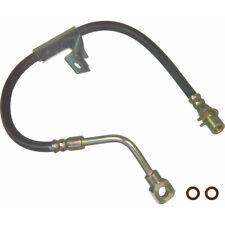 Dorman H622134 Front Passenger Side Brake Hydraulic Hose for Select Chevrolet//GMC Models