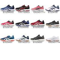 Asics Gel-Tactic Men / Women Badminton Volleyball Shoes Indoor Pick 1