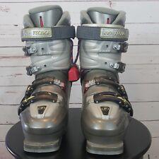 Tecnica Entryx SP Ski Boots Size 250-255