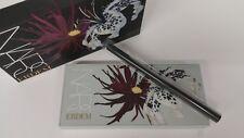 NARS ERDEM Limited Edition Poison Rose Lip Powder Palette~New In Box~