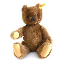 kleiner Teddy Bär- Glasaugen  aus den 70.er Jahren