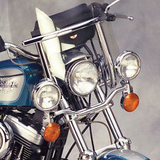 HARLEY FXD, FXDL, FXDX, FXDC DYNA 1993-05  NATIONAL CYCLE. SPOTLIGHT BAR N935