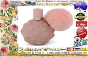 Ariana Sweet Like Candy 30ml women her edp perfume fragrance sp New i/b Genuine