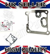 FORD TRANSIT CONNECT FOCUS FIESTA C-MAX 1.8 TDCI OIL COOLER GASKET 1212742