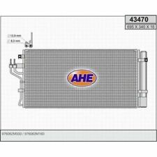 Kondensator Klimaanlage Klimakühler HYUNDAI Genesis 2.0 Turbo AHE  43470