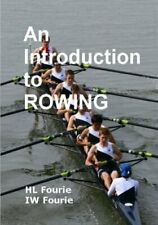 An Introduction to Rowing