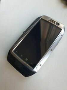 Tag Heuer Link Luxury Android Smartphone