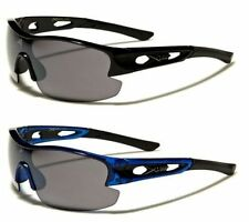 Xloop Sport 100% UV400 Sunglasses for Men