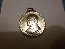 Spiegelglanz Medaillen aus Silber