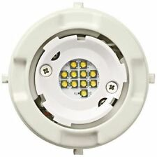 GE 98799 , M1500 Circular LED Array, 9 AMARILLO LEDs (4000k)