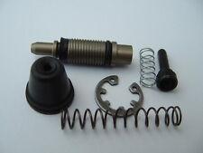 GAS PRO Kit De Reparación Cilindro principal del embrague / mantenimiento ajp