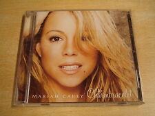 CD / MARIAH CAREY - CHARMBRACELET