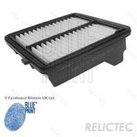 Blue Print Air Filter Honda Insight Jazz III OE Quality ADH22271