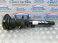 BMW 3 Series Front Shock Absorber M Sport Right Spring Strut 320d F30 6791579