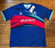 Fifa 19 Fut Soccer Jersey (X-Large, Xl) *Brand New W/ Tags - Ships Fast*