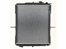 For 1999-2004 UD 1400 Radiator 34194PF 2000 2001 2002 2003 4.6L 6 Cyl