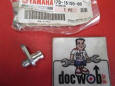 Yamaha YZF450 2010-2013 New genuine oem oil spray nozzle 17D-15155-00 YZ1552