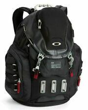 Oakley 34L Kitchen Sink Backpack - Black (92060AODM)