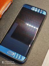 Samsung cellulare smartphone Galaxy S7 edge SM-G935F - 32GB - (Sbloccato)