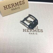 Originale Hermes Parigi Fibbia 12mm Orologio H Orologio Cape COD