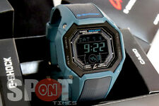Casio G-Shock Polygon Slim Series Watch G-056-2V